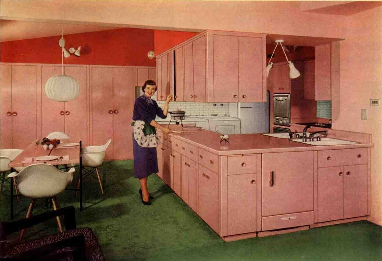 Formica Kitchen Cabinets Group Picture Image By Tag